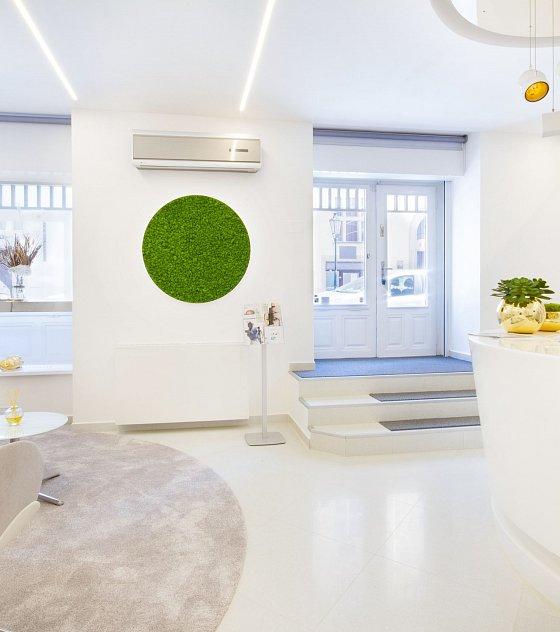 Derma body clinic